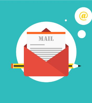 Email Marketing Lucca